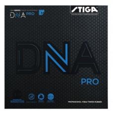 Накладка Stiga DNA PRO M 1,9 красная