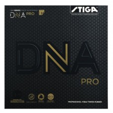Накладка Stiga DNA PRO H 1,9 красная