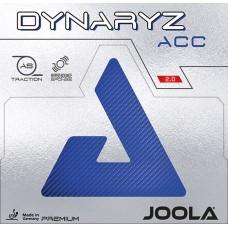 Накладка Joola DYNARYZ ACC 2,0 красная