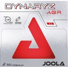 Накладка Joola DYNARYZ AGR 2,0 красная