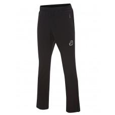 Штаны от костюма Andro SALIVAN черный 2XL