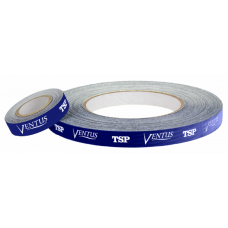 Торцевая лента на ракетку TSP VENTUS голубой 12 мм 1 м