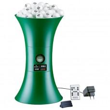 Joola Робот IPONG V200 зеленый