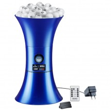 Joola Робот IPONG V300 синий