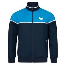Спортивный костюм Butterfly KOSAY синий XS