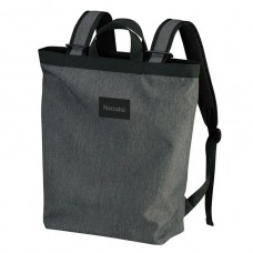 Рюкзак Nittaku DAILY HANS серый