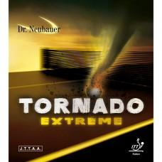 Накладка Dr. Neubauer TORNADO EXTREME 1,2 красная