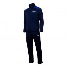 Спортивный костюм VICTAS 112 синий голубой M