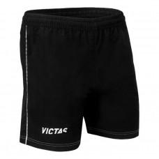 Шорты VICTAS V-SHORTS 312 черный 2XS