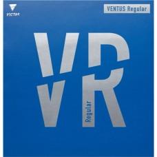 Накладка Victas VENTUS REGULAR 1,8 красная