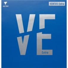 Накладка Victas VENTUS EXTRA 1,8 красная