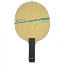 Основание Victas BALSA 3,5mm AN