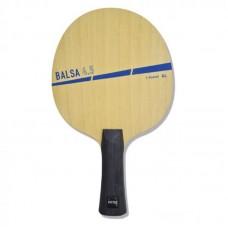 Основание Victas BALSA 4,5mm AN
