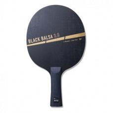 Основание Victas BLACK BALSA 3,0 AN