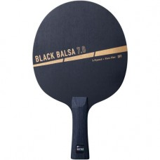 Основание Victas BLACK BALSA 7,0 AN