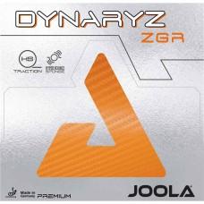 Накладка Joola DYNARYZ ZGR 2,0 красная