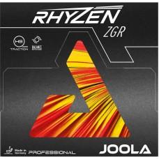 Накладка Joola RHYZEN ZGR 2,0 красная