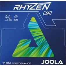 Накладка Joola RHYZEN CMD 2,0 красная