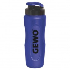 GEWO Бутылка для воды