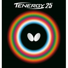 Накладка Butterfly TENERGY 25
