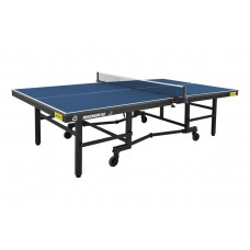 "Andro теннисный стол ""MAGNUM-SC"" 25 мм ITTF синий"