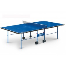 Теннисный стол всепогодный START LINE GAME OUTDOOR-2