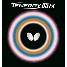 Накладка Butterfly TENERGY 05-FX