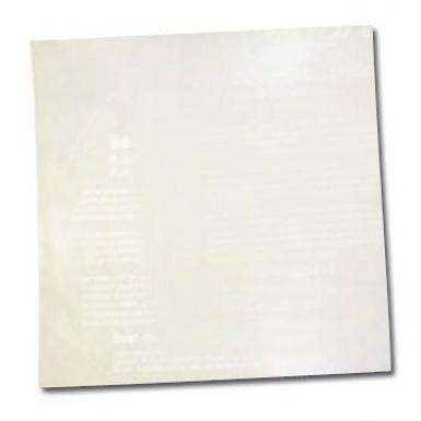 Andro Защитная пленка для накладок 17x17 см