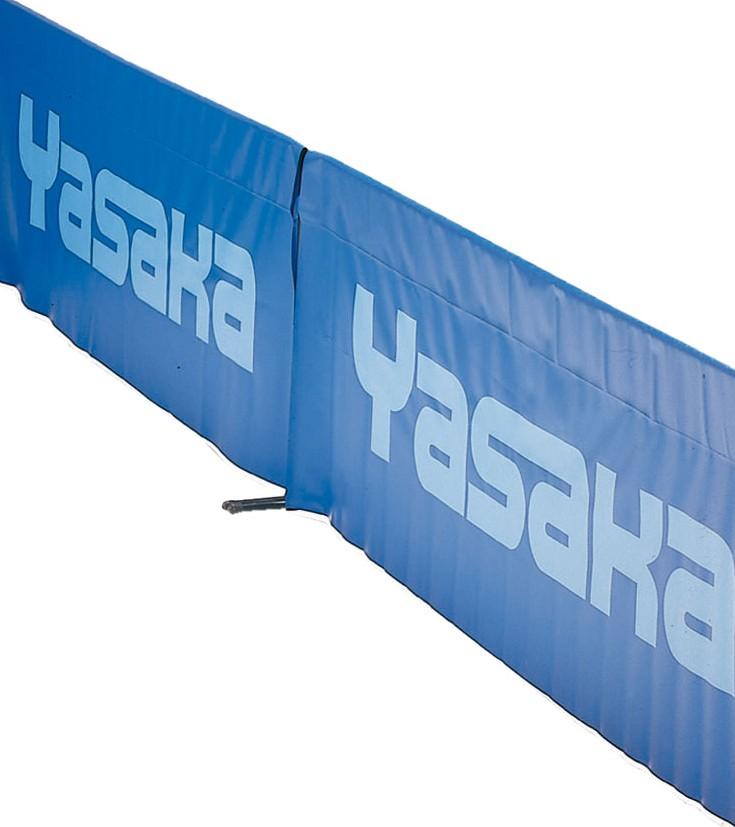 "Yasaka Бортик ""SURROUND"" 200 x 70 см"