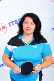 TT-Sport%2029.10.13%20-%200020.jpg