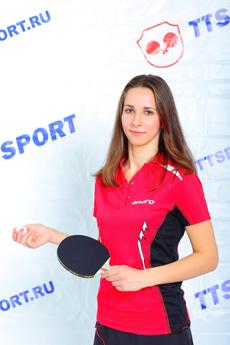 TT-Sport%2029.10.13%20-%200058_1.jpg