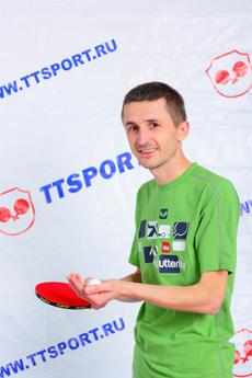 TT-Sport%2029.10.13%20-%200066_1.jpg
