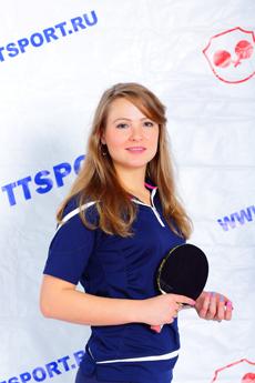 TT-Sport%2029.10.13%20-%200115_1.jpg