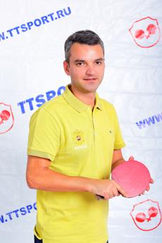 TT-Sport%2029.10.13%20-%200124_2.jpg