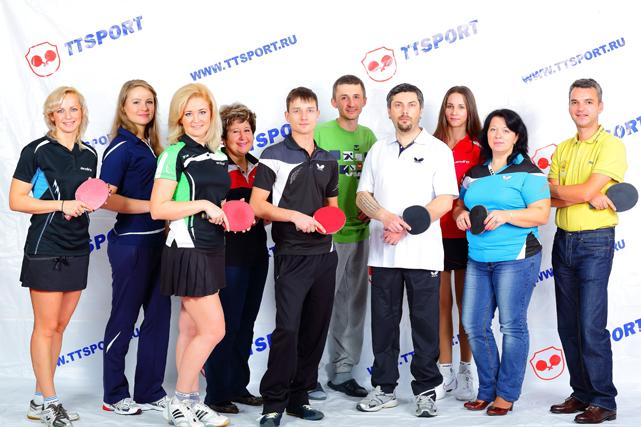 TT-Sport%2029.10.13%20-%200135_641.jpg