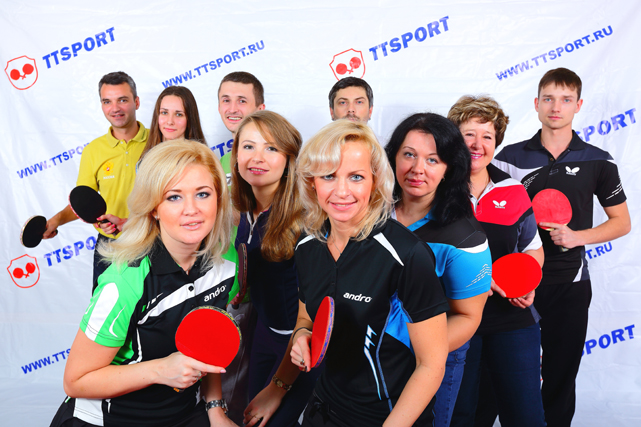 TT-Sport%2029.10.13%20-%200138_641.jpg